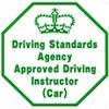 DVSA approved driving instructor training in Bury St Edmunds