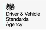 DVSA approved driving school in Bury St Edmunds